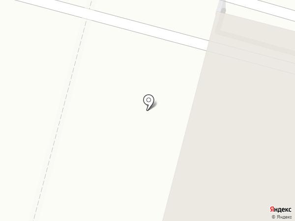 ЗЕЛЁНЫЙ ОФИС на карте Твери