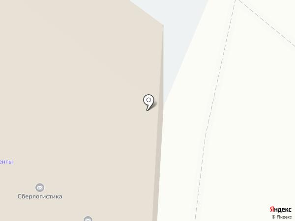 Дюна, Молодежный, Можайский, Вавилон, Луна, Айсберг, Галерея Ласточка на карте Твери