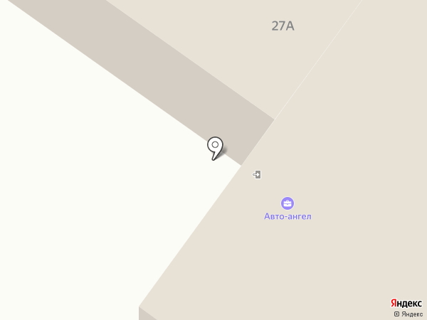 ЛМК-Тверь на карте Твери