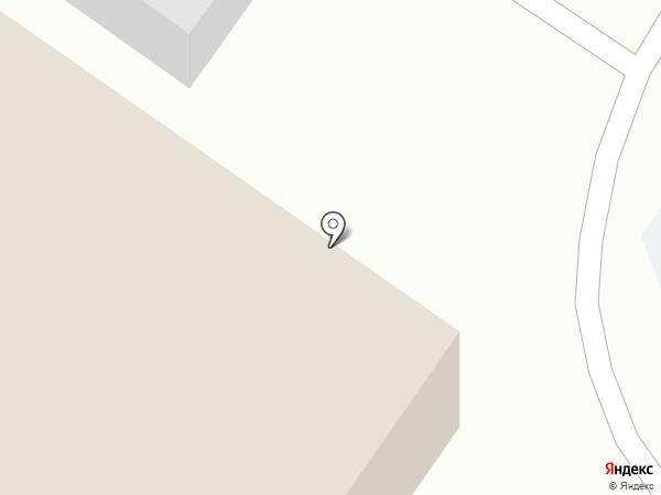 Магазин канцелярских товаров на карте Твери