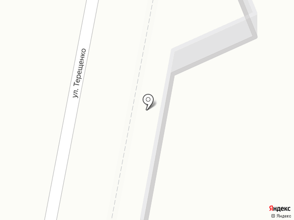 Автосделка69 на карте Твери