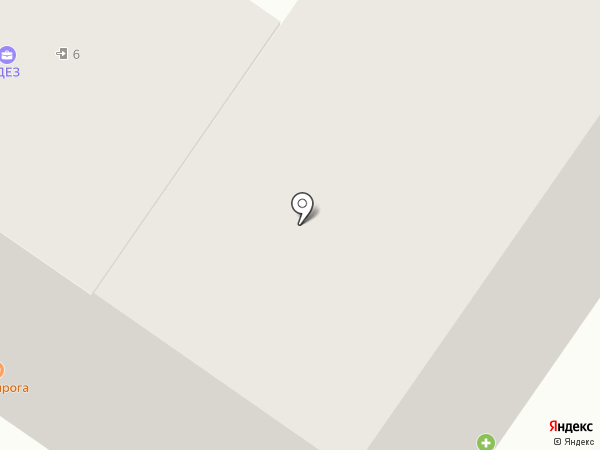 Аптека низких цен+ на карте Твери