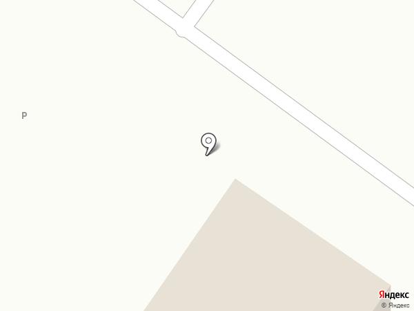 Ремзона 69 на карте Твери