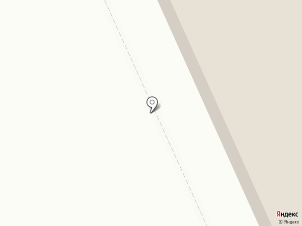 Твой Стиль на карте Товарково