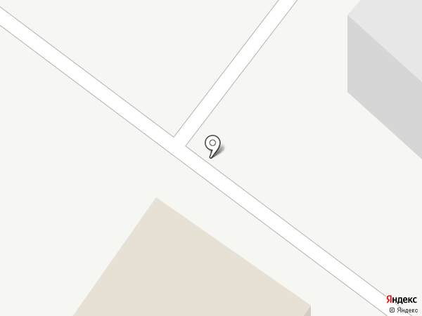 TOWN 69 на карте Твери