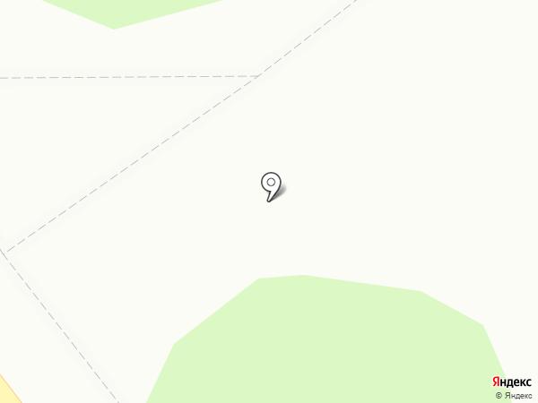 Союзпечать на карте Товарково
