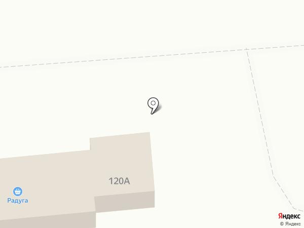 Маловато Стало на карте Прямицыно
