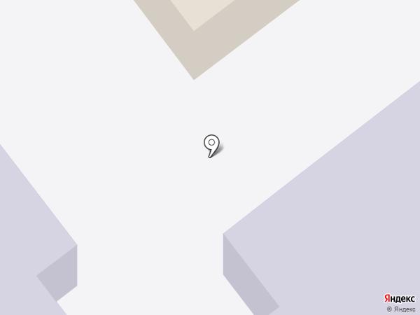 Умка на карте Товарково