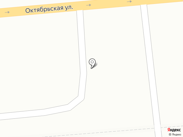ЗдравСити на карте Прямицыно