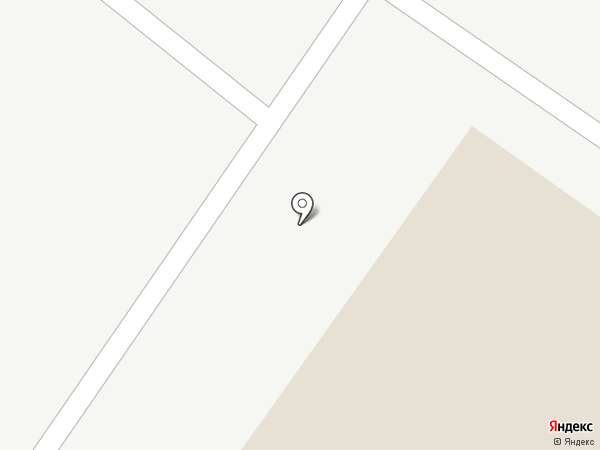 Континент на карте Твери