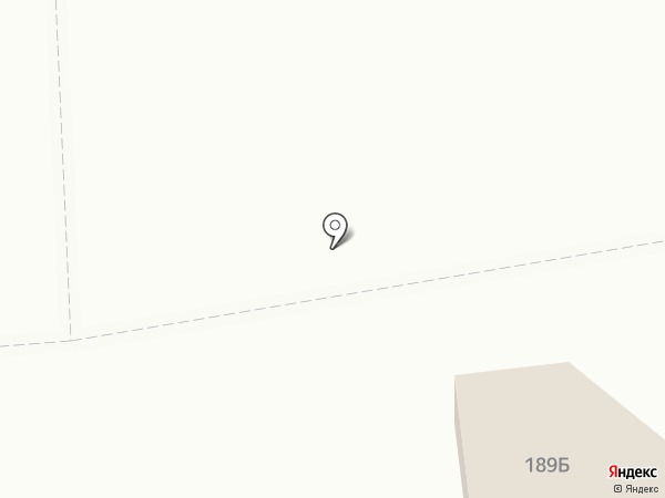 Роспечать на карте Прямицыно