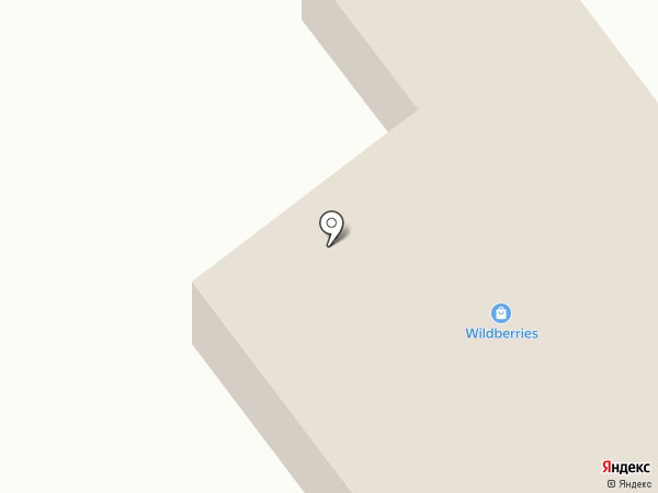 СтройМаркет на карте Товарково