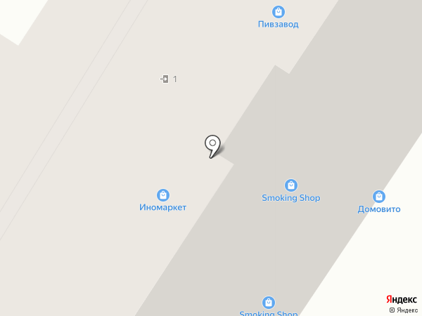 Все Материалы на карте Твери