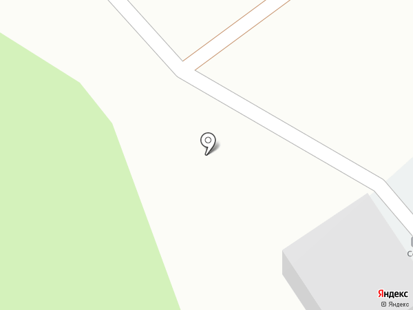 Союз на карте Товарково