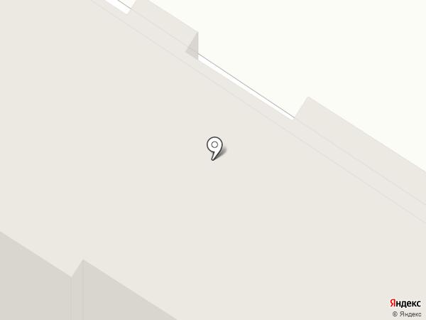 Детский магазинЧик на карте Твери