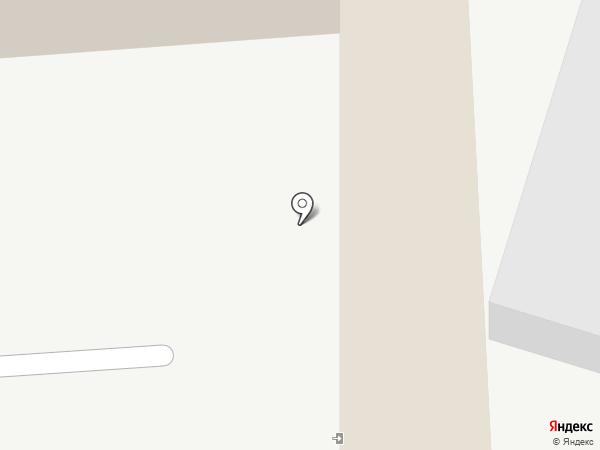 РИВЕН на карте Твери