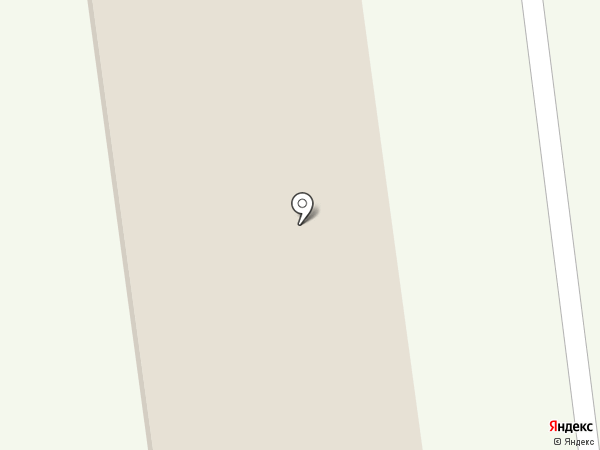 Большие перемерки на карте Твери