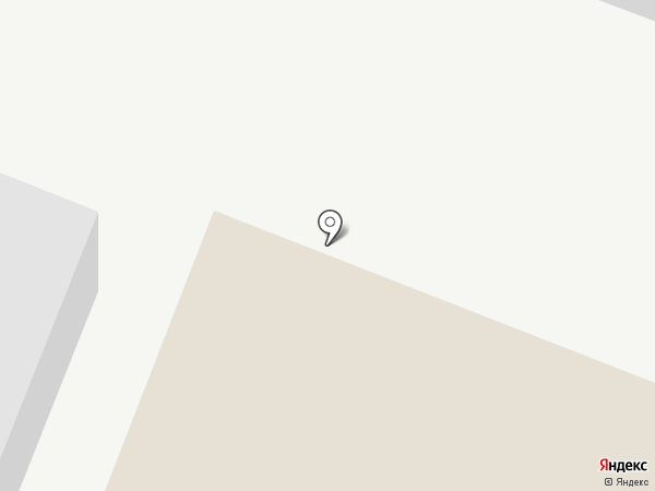 ТКР Auto на карте Твери