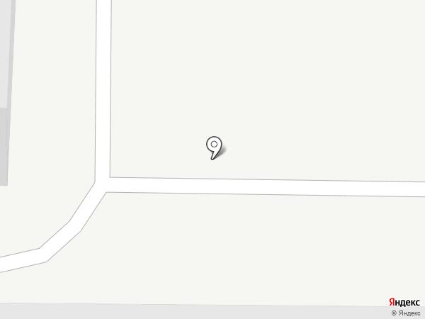 АрмадА на карте Твери