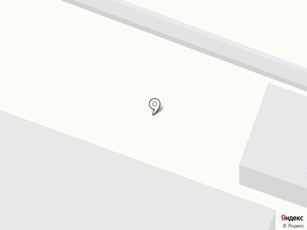 Экспо-торг на карте Твери
