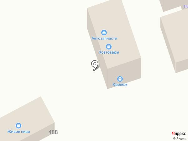 Объединенные частные пивоварни на карте Прямицыно