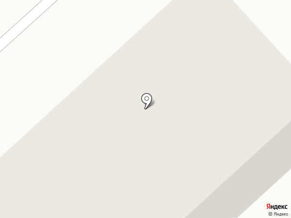 Chantal на карте Орла