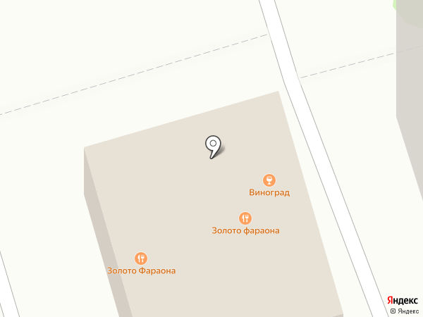 Виноград Хмель Табак на карте Орла
