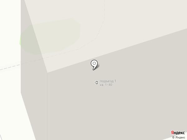 1xBet на карте Орла