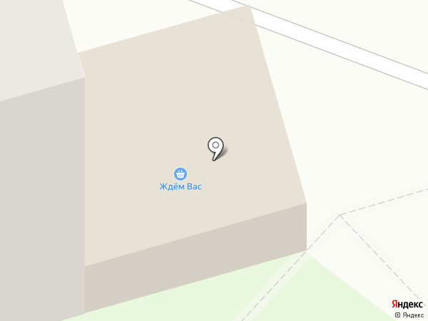 Ждем вас на карте Орла