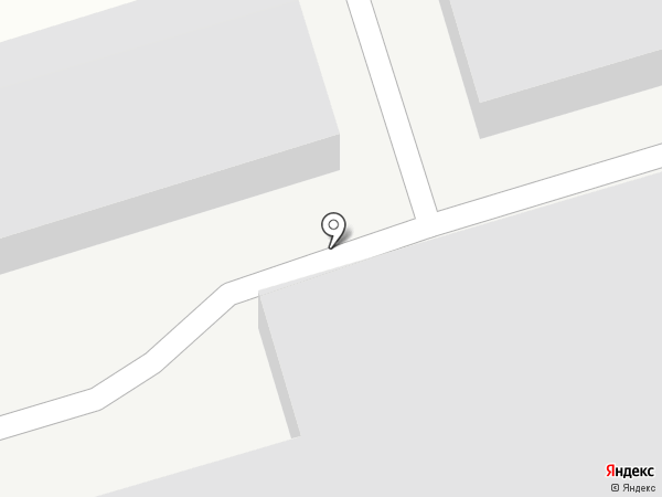 Бархатный ШАГ на карте Орла