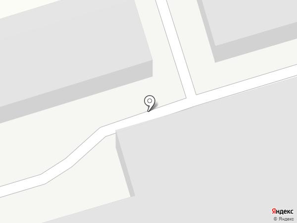 Добры-Молодцы на карте Орла