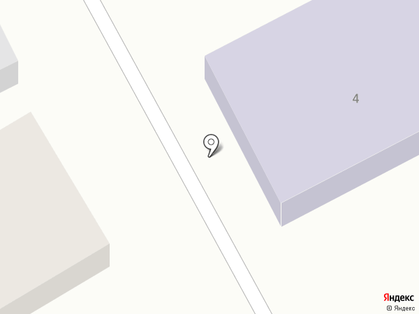 Межпоселенческая Централизованная библиотечная система Орловского района, МБУК на карте Зареченского