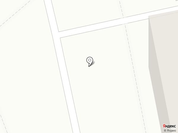 Престиж на карте Жилетово