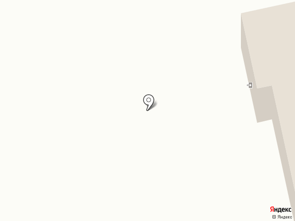Пятерочка на карте Жилетово