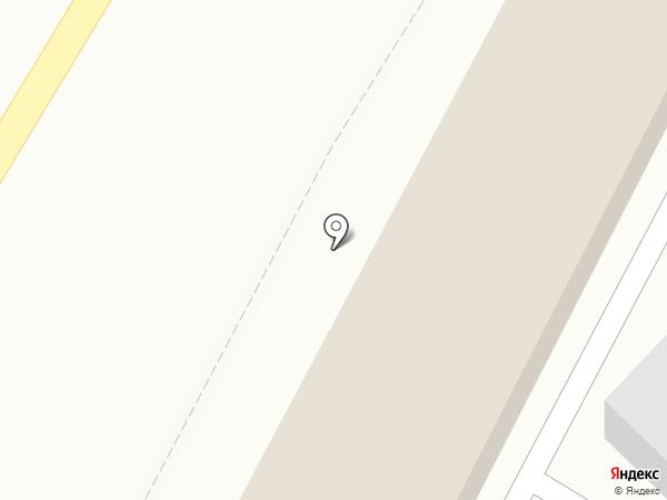 Мастерская по ремонту обуви на Карачевском шоссе, 90а на карте Орла
