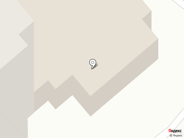 Оборонэнерго на карте Орла