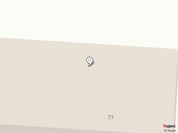 Орловский таможенный пост на карте Орла