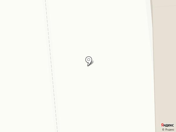 Форсаж на карте Орла