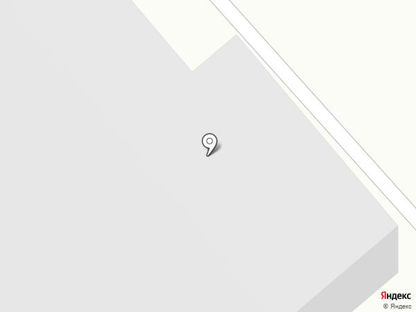 АрмСтрой на карте Орла