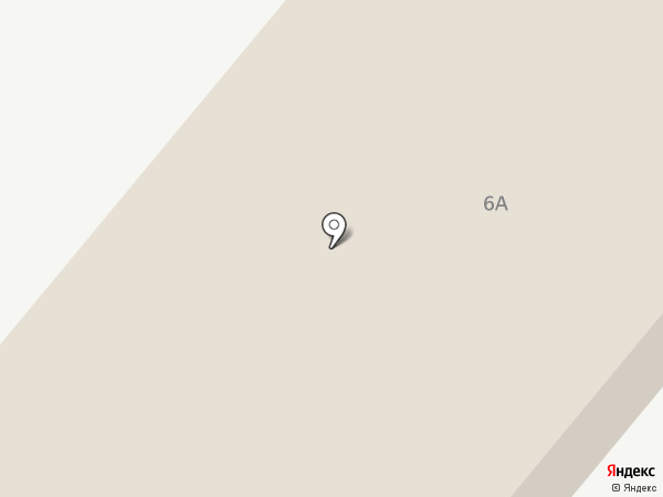 МедТехника на карте Орла