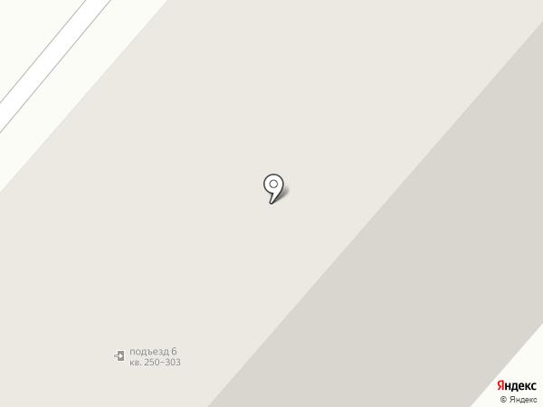МейТан на карте Орла