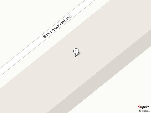 Das Service на карте Орла