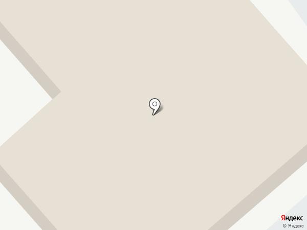 РЕСО-Гарантия, ОСАО на карте Орла