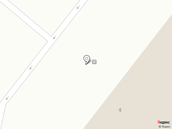 Спарта на карте Орла