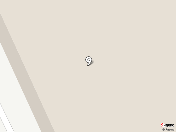 Оптово-розничная компания на карте Орла