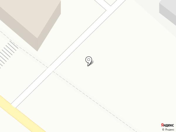 Верные друзья на карте Орла