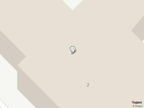 КонВент плюс на карте Орла