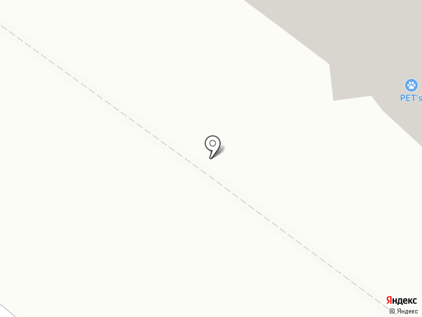 AMG-OREL на карте Орла
