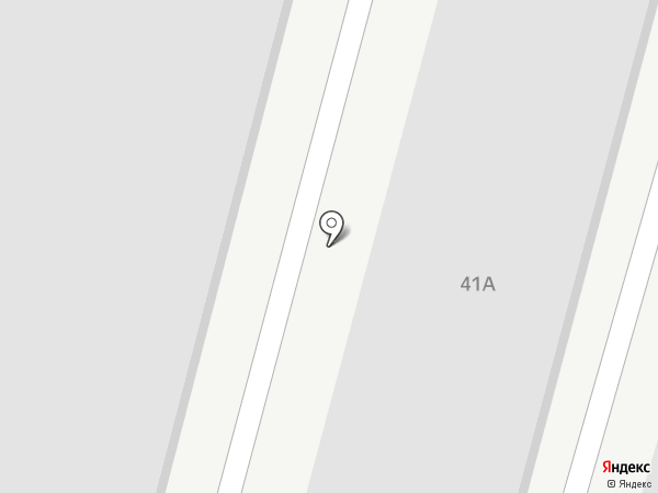 Центр автомобильного стекла на карте Орла