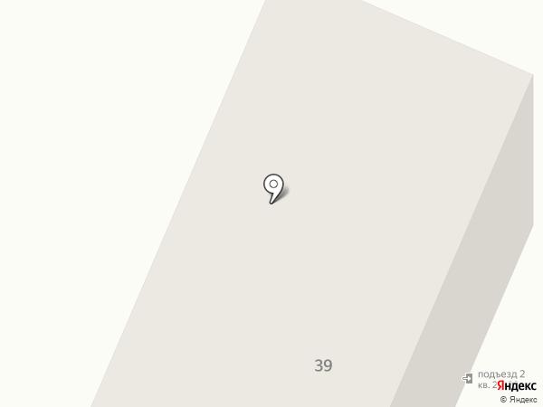 Мир аккумуляторов на карте Орла
